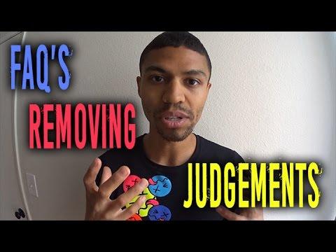 Remove Judgement ? || 609 Credit Repair  || Fix Your Credit Fast