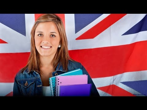 Learn English Speaking - Listen and Repeat the English Sentences - 365 Daily English Sentences