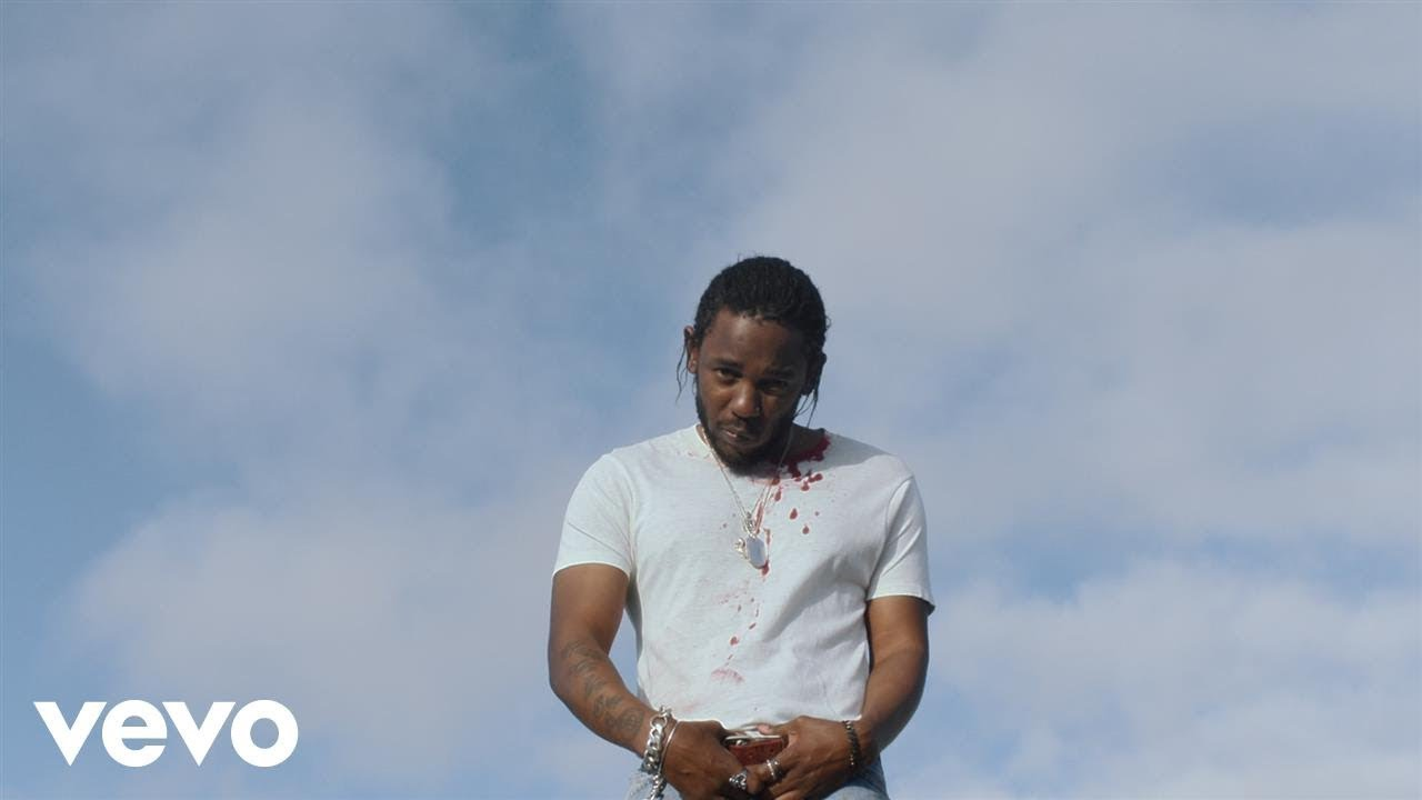 Download Kendrick Lamar - ELEMENT. MP3 Gratis