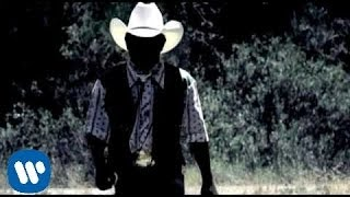 Kid Rock - Cowboy (Enhanced Video)