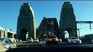 Sydney! Vlog 136