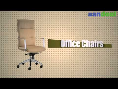 Buy Furniture Online for all Your Home Needs. India's number one online furniture store