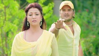 प्यार  - Pyar - Full Video Song - Khesari Lal Yadav -  Bhojpuri Sad Songs New 2016