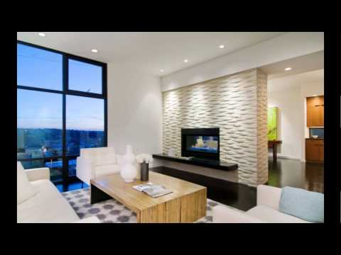 Living Room Corner Fireplace Designs, Living Room Decorating Ideas Around Fireplace
