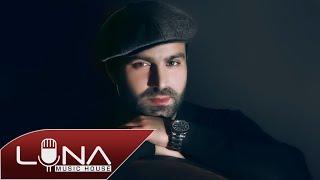 Tale Kərimli - Sevgi Bəladır 2019 (Official Music Video)