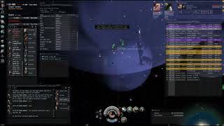 Enter The Abyss Consistent T5 Chaotic Dark Sacrilege,HJKLI
