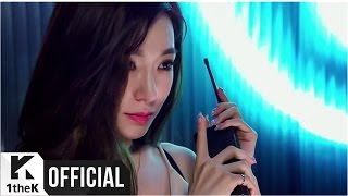 [MV] Unnies(언니쓰) _ Shut Up (feat.You Hee Yeol(유희열))