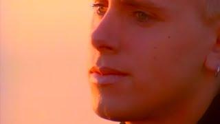 Depeche Mode - A Question of Lust (Official Video)