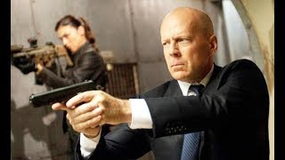 New Sci fi Movies 2017 Full Movies - Action Movies Full Length English - Best Lawyer Movies