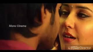 Sundeep Kishan  best romance video don't miss