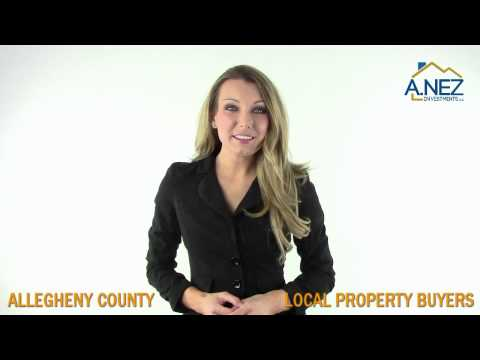 We Buy Houses Allegheny County PA | Sell My Rental Property FAST | Sell House Fast Allegheny County