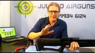 3:52) Huben Video - PlayKindle org
