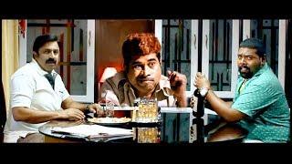 ഞമ്മക്ക് ഇത് ഹറാമല്ല ഹരമാണ് ജി രണ്ടെണ്ണം ഇങ്ങോട്ട് ഒഴിക്ക്..!! | Malayalam Comedy | Latest Comedy