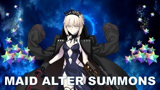 20 minutes) Fate Grand Order Summon Video - PlayKindle org