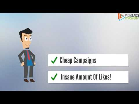 Facebook Video Ads Monetization ❤ How To Monetize Video On Facebook | Make Money Facebook Videos