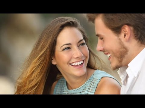 Top 4 facts that will change your view on relationships