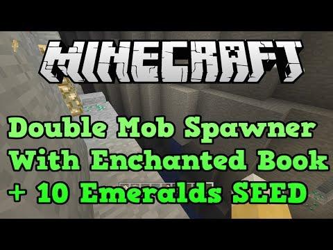 Minecraft Xbox 360 + PS3
