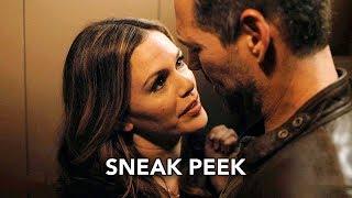"""Take Two 1x02 Sneak Peek #2 """"the Smoking Gun"""" (hd)"""
