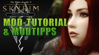 Female Nord Character Creation: Skyrim (Xbox One) | Daikhlo