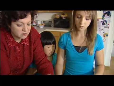 Information on Preventing Childhood Obesity