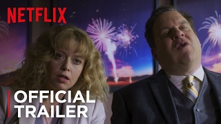 Handsome: A Netflix Mystery Movie | Official Trailer [HD] | Netflix