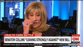 Update Senate Race Reflects Split In Gop Ranks CNN Breaking News