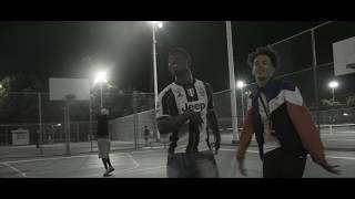 Download HMZ Feat. Alfa - Payback  [Clip Officiel]  Prod by. Lethal Track