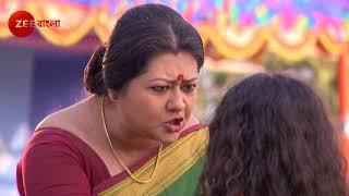 Amloki | EP - 28 | Best Scene | Aishwarya Roy, Antara | Zee