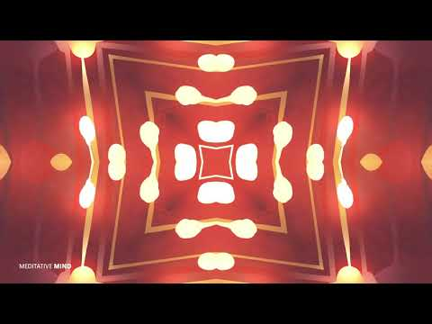 528Hz ❯ MIRACLE TONE to BRING POSITIVE TRANSFORMATION ❯ High Energy Solfeggio Frequency Music