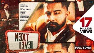 Next Level Varinder Brar Official Video New Punjabi Songs 2020 Latest Punjabi Song GKDigit