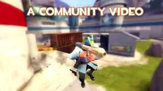 Community Market Gardener Montage feat. STAR_