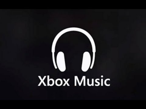 How to listen to your iPod/iPhone music on Xbox 360