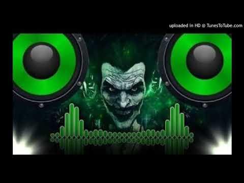 Tu Yaad Na Aaye Aisa Koi Din Nhi Dj Badal Gujjar MP3, Video