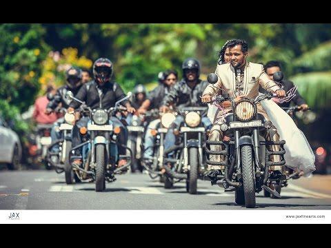 Xxx Mp4 Kerala Wedding Teaser Alvino Amp Jishna Kalip Katta Kalippu JAX Finearts 3gp Sex