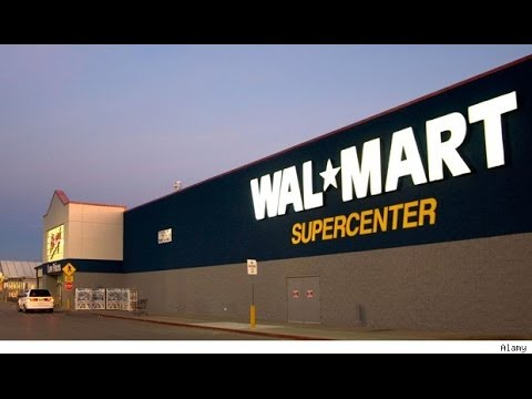 Walmart Employment Opportunities Tampa Fl
