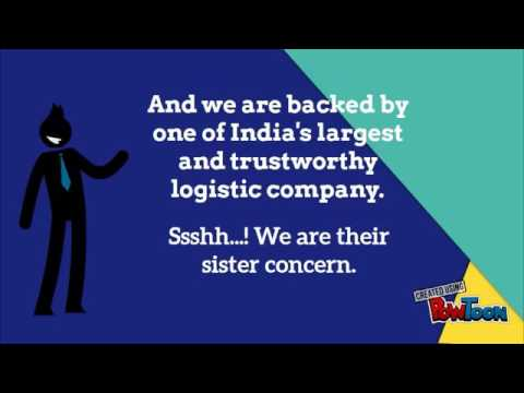 PCL   Technology - Trusted SEO, Web Development Services Company Singapore