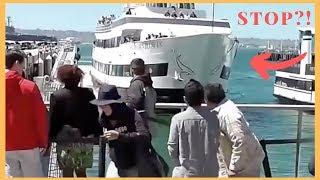 Boat Fails Compilation 2019 - EXTREM FUNNY!