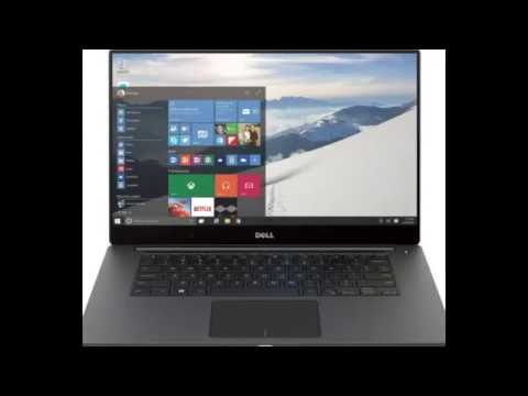 Locating Lost or Stolen Laptop in Windows 10