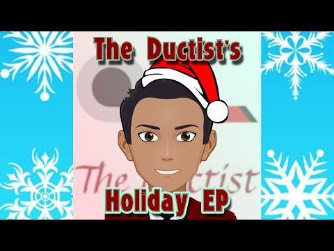 Duct Tape Rolls (Jingle Bells Parody)