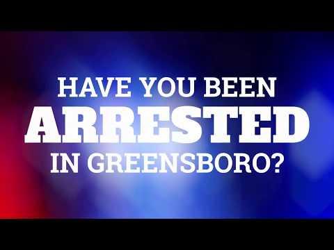 Bail Bonds Greensboro NC
