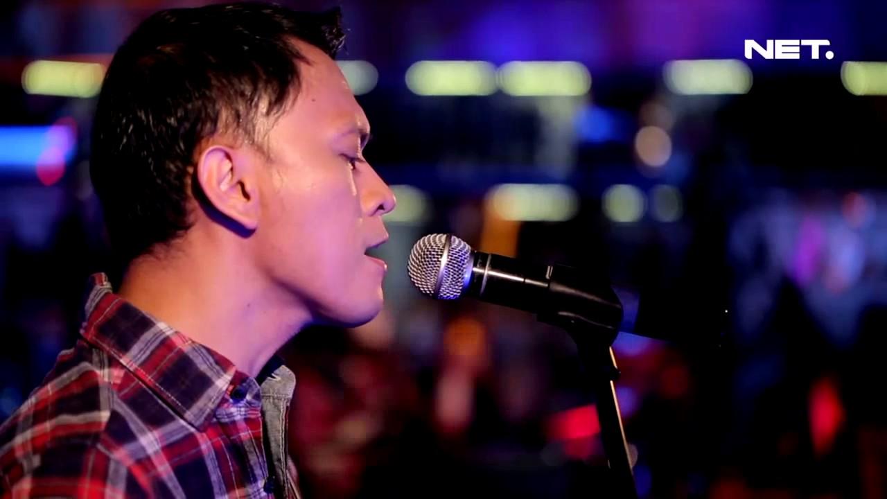 Download Andra and The Backbone - Jalanmu Bukan Jalanku - Music Everywhere ** MP3 Gratis