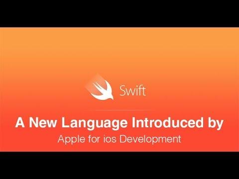 iOS Mobile App Development Tutorial For Beginners - 1 - Apple Developer Registration