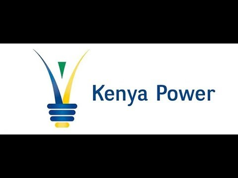 NEW ORDERS TO KENYA POWER OVER TOKENS AND ELECTRICITY BILLS
