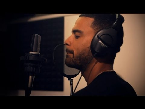 How to Make Rap Vocals More Powerful : Rap & Recording Tips