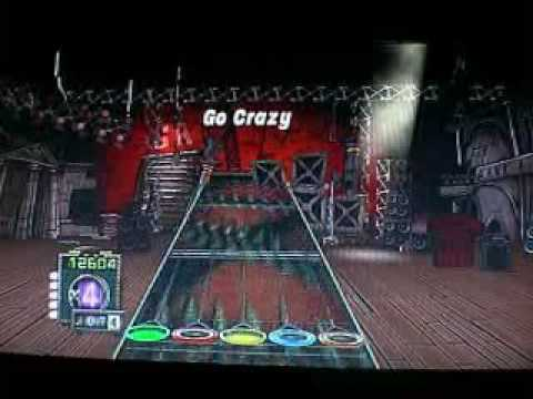 Guitar hero 3 - Solo montage 2 - Norway