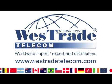Telecom wholesale, import & export mobile phones and tablets