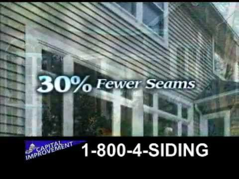 Professional Windows and Siding Contractor