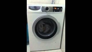 Download Profilo Çamaşır Makinesi CMG140DTR 9 KG Video