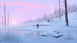 Dr. Dundiff - Winter Love ❄️ [lofi hip hop/relaxing beats]