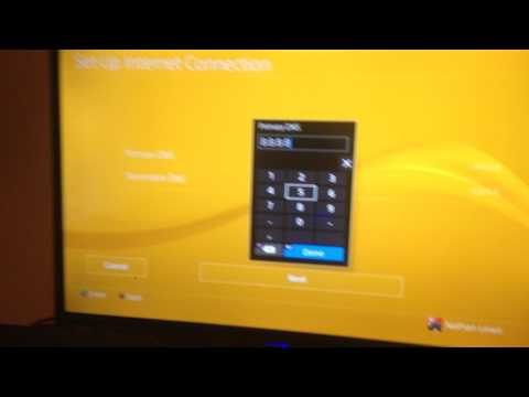 How to make your PS4 download your games quicker